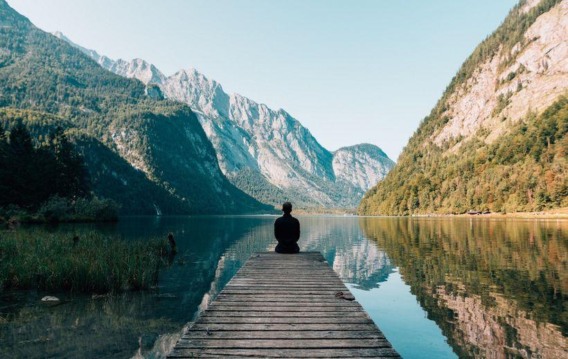 6 jednoduchých návyků, kterými zabráníte mentálnímu úpadku