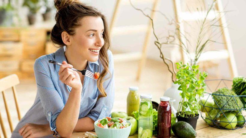 """Proč se vykašlat na zázračné diety, přestože """"fungují""""?"""
