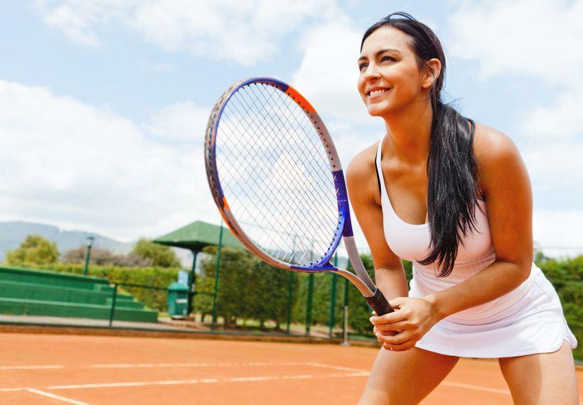 20 letních sportů: Kolik přinich spálíte kalorií akterý je nejlepší na hubnutí?