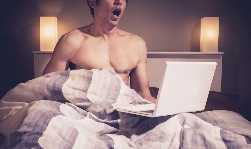 Sex, testosteron afitness. Jak se vzájemně ovlivňuje cvičení asexuální aktivita?