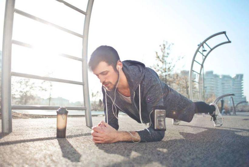 obrázek zpexels.com (Andrea Piacquadio)