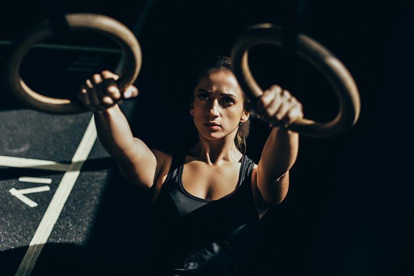 Keto dieta pro sportovce: Spaluje tuky, pomáhá nabírat svaly azlepšovat výkonnost?