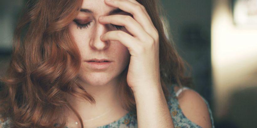Trápí vásbolest hlavy nebo celulitida? 7 tipů, jak snimi můžete bojovat