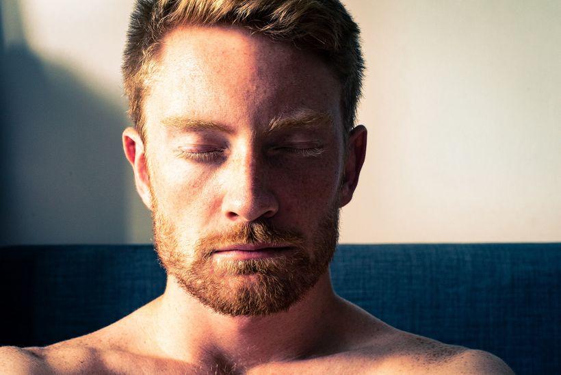 5 kroků ke zklidnění roztěkané mysli ibez meditace
