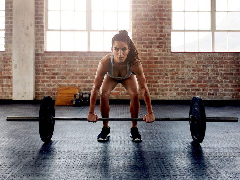 obrázek zshutterstock.com