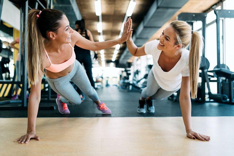 10 tipů, jak úspěšně zvládnout jakoukoliv překážku aplnit si své cíle
