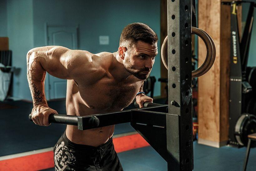 5 důvodů, proč budete mít snakopávačem kvalitnější trénink. Jak vybrat ten nejlepší?