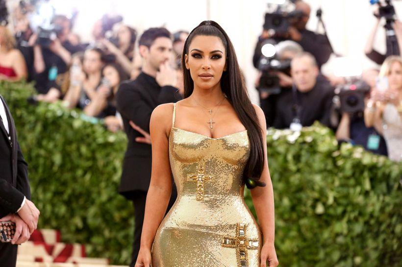 5 diet celebrit, které byste rozhodně neměli napodobovat