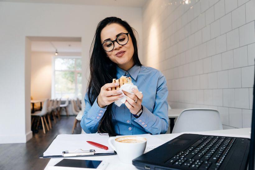 Produktivní home office: 10 tipů, jak stíhat vše, ikdyž pracujete zdomu
