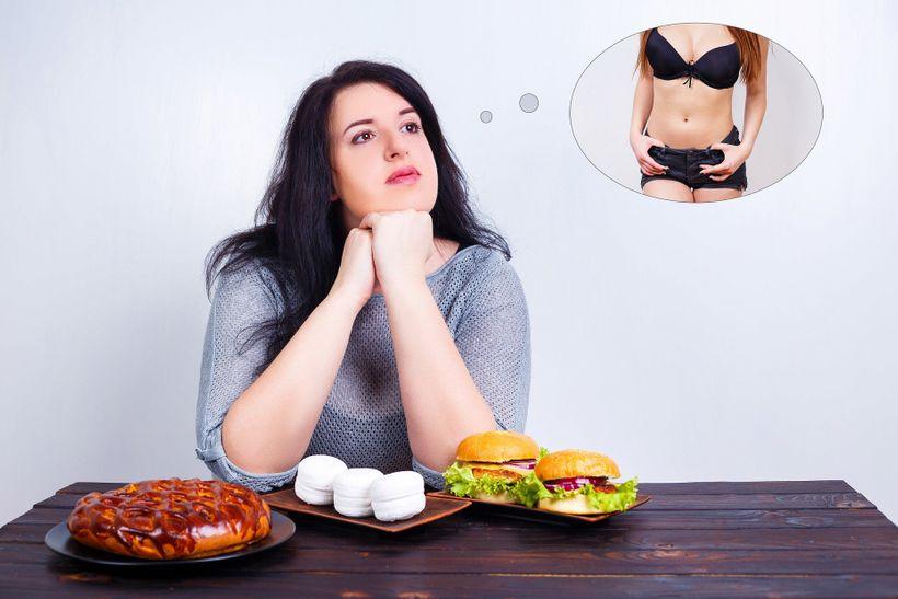Pozor na nesmyslné diety od fitness vzorů acelebrit! Znáš rizika?