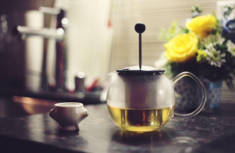 Dokáže něco nahradit ranní kávu? 4 tipy, jak se nastartovat ibez ní