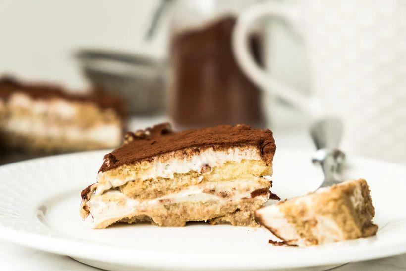 Máte rádi sladké? 10 tipů, jak mlsat zdravě anepřibrat