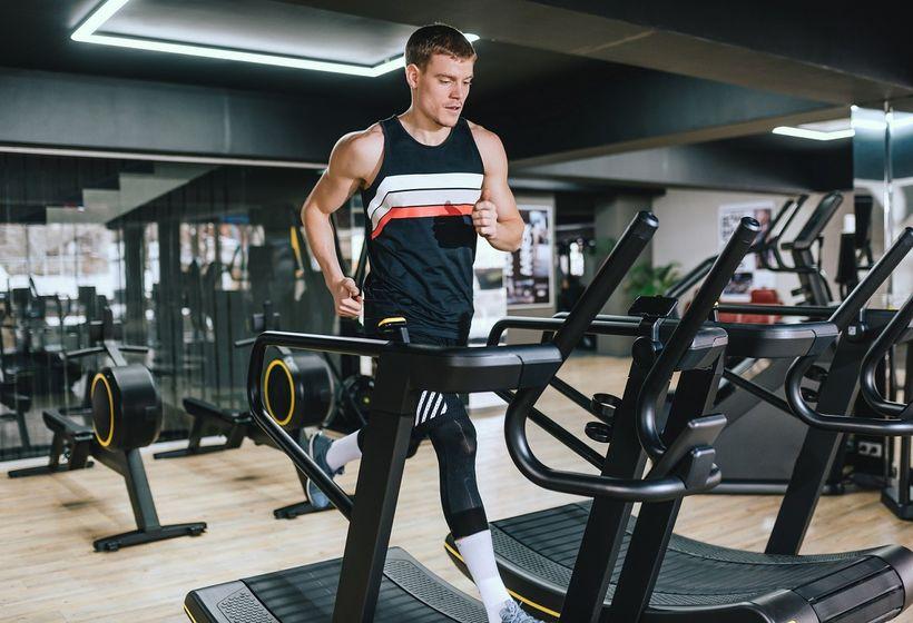 3 suplementy a3 způsoby, jak zmírnit zakyselení svalů adalší den vstát ze židle
