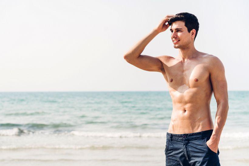 Steroidy: Neplodnost nebo deprese. Stojí to za pár minut slávy?