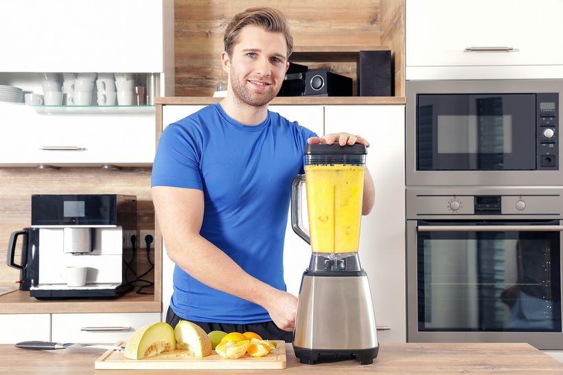 Snídaně jako základ dne: Klíč khubnutí, nebo přežitý mýtus?
