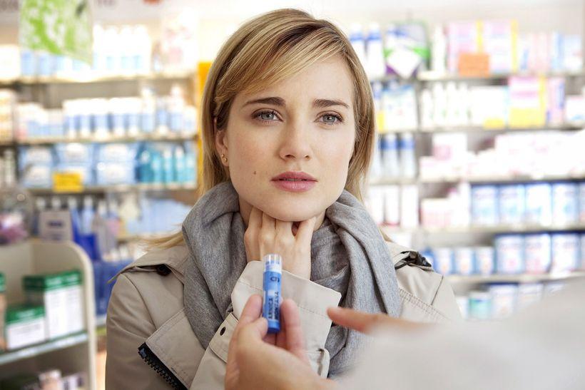 Homeopatika: Léčba budoucnosti, nebo jen tabletky plné cukru bez účinku?