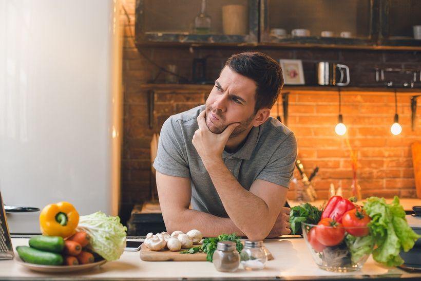 5 důvodů, proč vám nefunguje počítání kalorií, aco se stím dá dělat