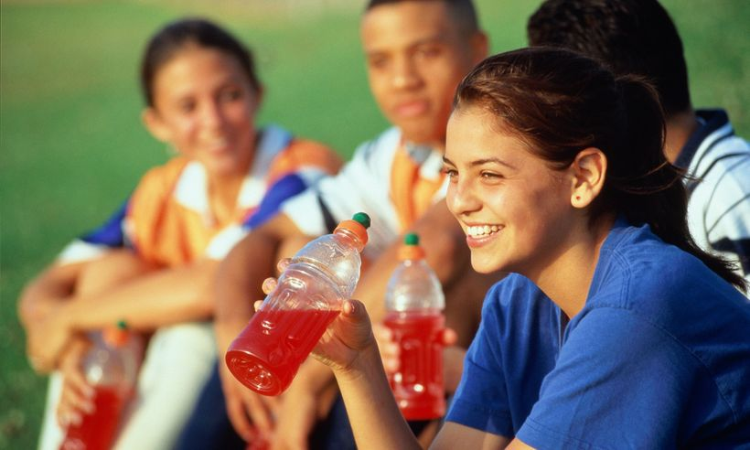 10 zásad, které by měl přisnaze ohubnutí dodržovat každý