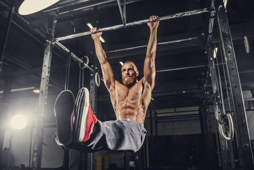 Správný příjem sacharidů zvýší výkon apomůže iodbourat tuk