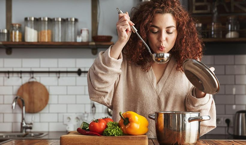 obrázek zavitahealth.com
