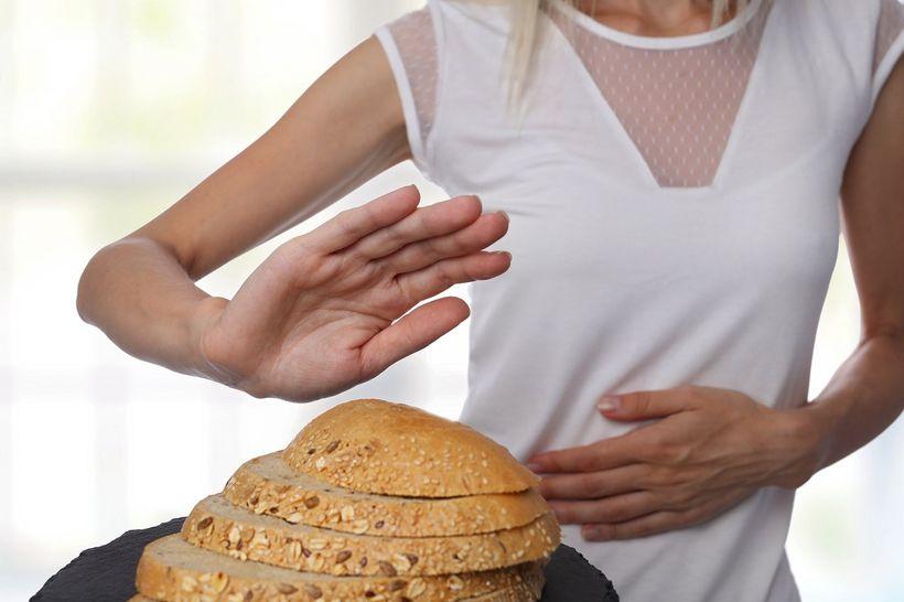 Poškozuje pečivo, těstoviny nebo další potraviny zmoderně vyšlechtěná pšenice náš organismus?