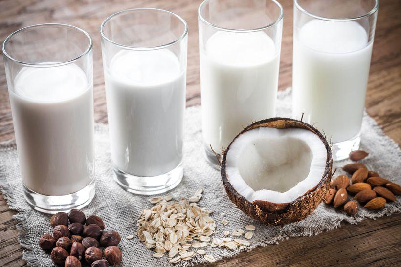 Pravda omléku! Jsou mléčné výrobky opravdu škodlivé?
