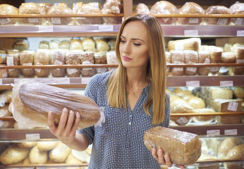 10 jednoduchých tipů, jak jíst více vlákniny, být zdravější asnadněji hubnout