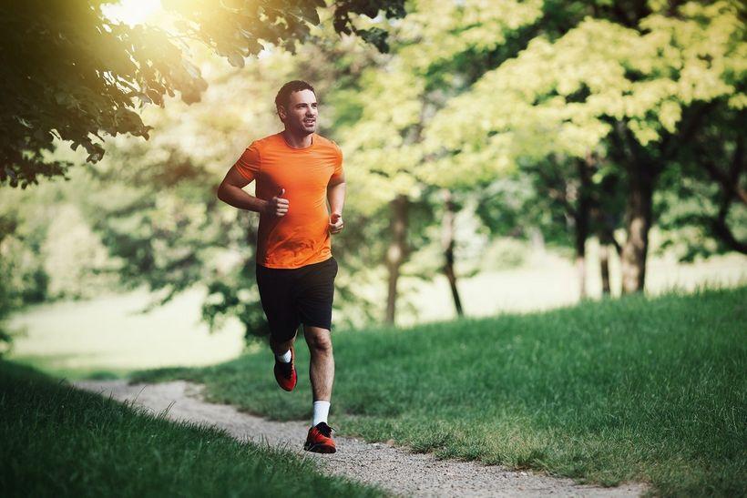 5 jednoduchých tipů, jak do sebe dostat více kalorií akonečně nabrat svaly