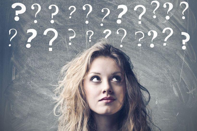 Konečně pravda ospalovačích tuku! Které mají skutečný význam?