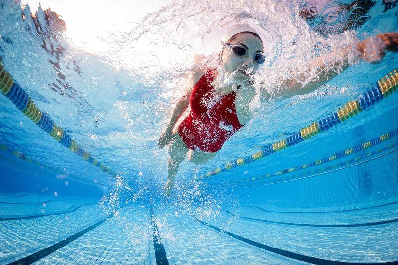 Proč mají sportovci rozvinutější avýkonnější mozek než lidé bez pohybu?