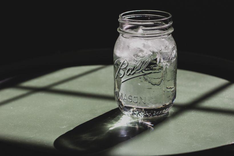 Pijete dostatečně? 7 překvapivých příčin dehydratace
