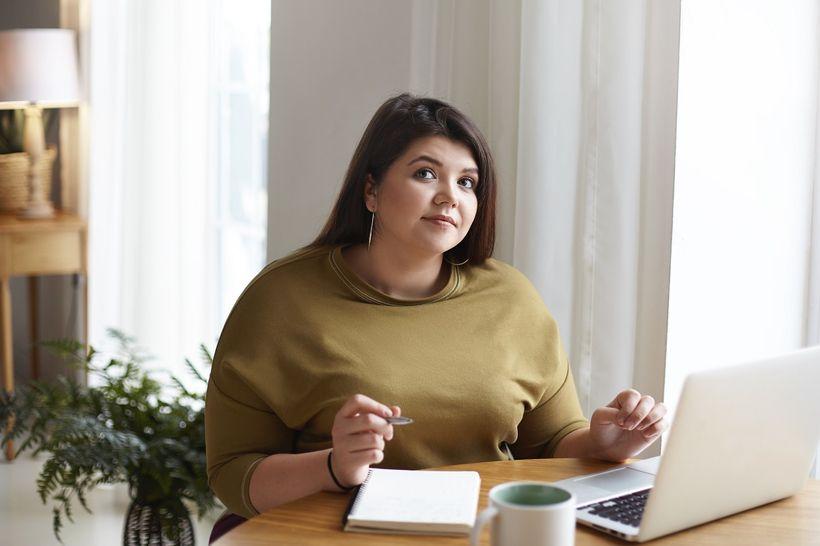Jak rychle zhubnout? 6 jednoduchých kroků, díky kterým to dokážete ivy