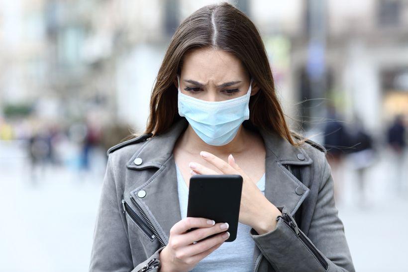 Návrat kběžnému životu, nebo střídání karantén? 3 scénáře, jak se může pandemie koronaviru vyvíjet