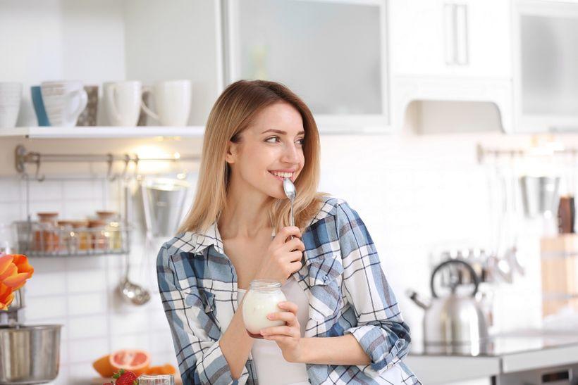 Zázvor, česnek aco dál? 10 nejúčinnějších potravin proti nachlazení
