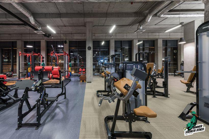 Kde si vPraze zacvičit? Top 7 gymů, které stojí za to!