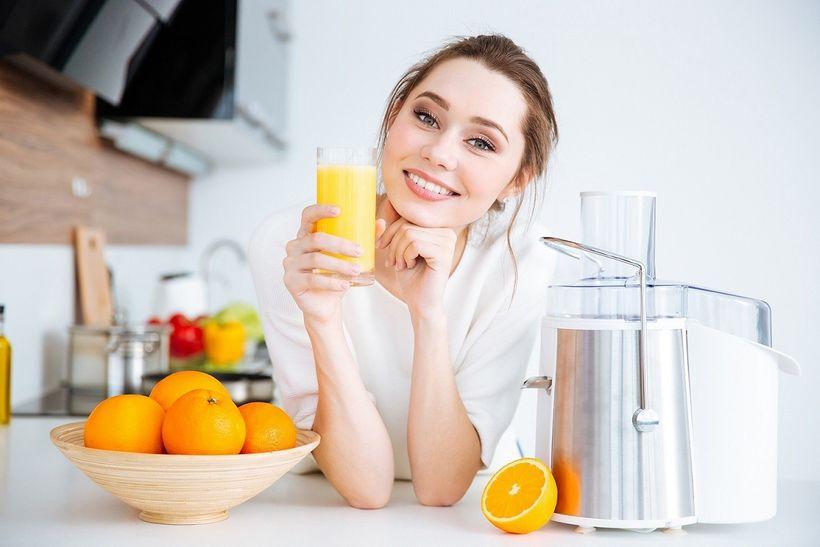 6 výživových nástrah vletním období, kvůli kterým přibíráte. Týkají se ivás?