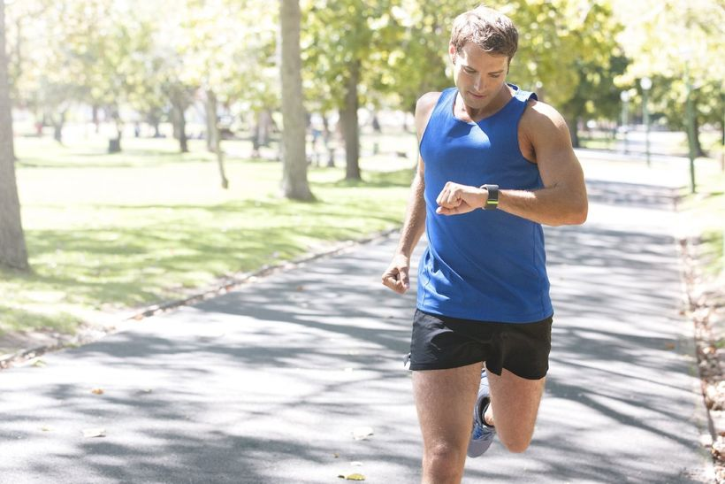 6 efektívnych rád, ako konečne schudnúť brucho
