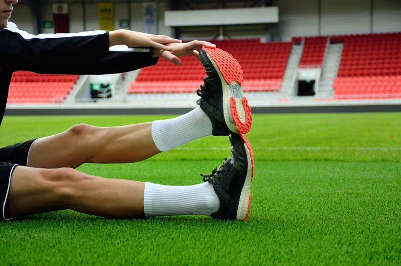 Jak správně regenerovat? Vyzkoušejte zásady profesionálních sportovců