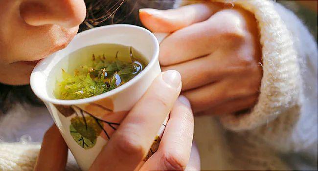 obrázek zistockphotos.com