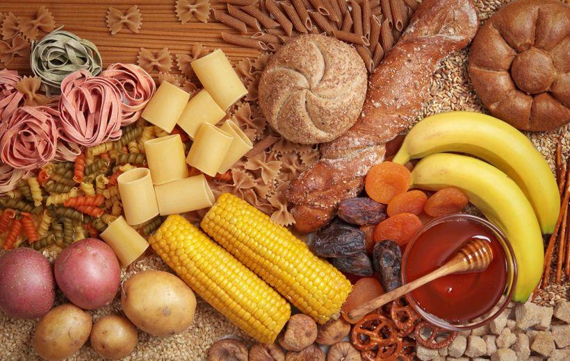 Co jíst pro vysněnou postavu? Stravovací základy pro pokročilé