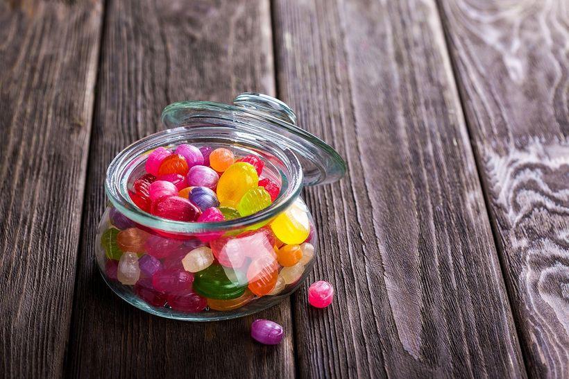 Znáte velkou cukernou kauzu, která změnila svět? Nenechte se oklamat cukrárenským lobby