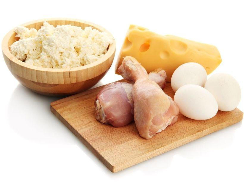 Pravda orýžových chlebíčcích akaiserkách! Jsou stejné jako bílý rohlík?