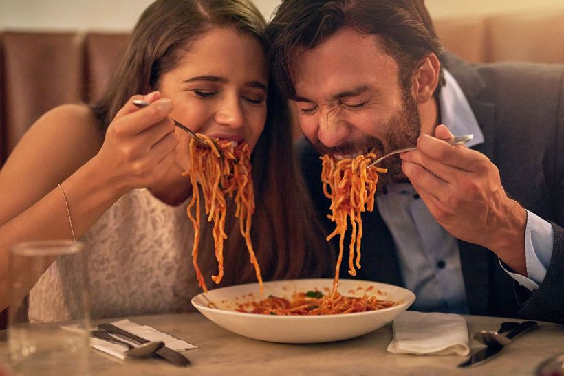 obrázek zfreepik.com
