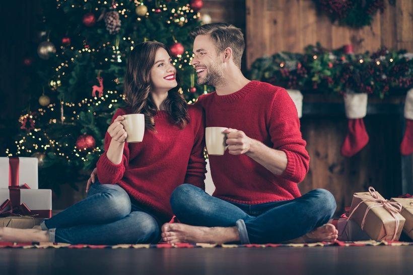 Top 7 vánočních dobrot: Kolik mají kalorií?