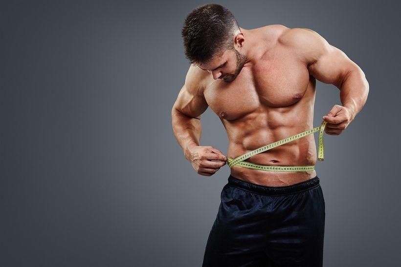 Chcete hubnout, nabírat svaly nebo jen zdravěji jíst? Spočítejte si makra vzhledem kvašemu cíli