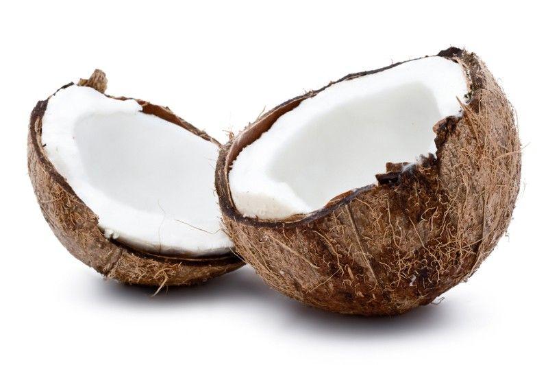 Který ořech je nejlepší pro fitness výživu?