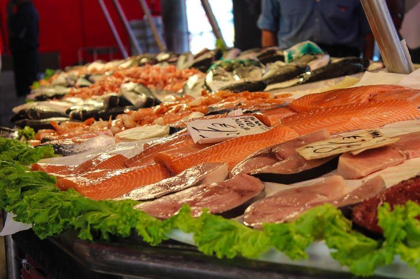 Zdravé tuky, špatné tuky aještě horší tuky ve stravě? Jak se vtom vyznat?