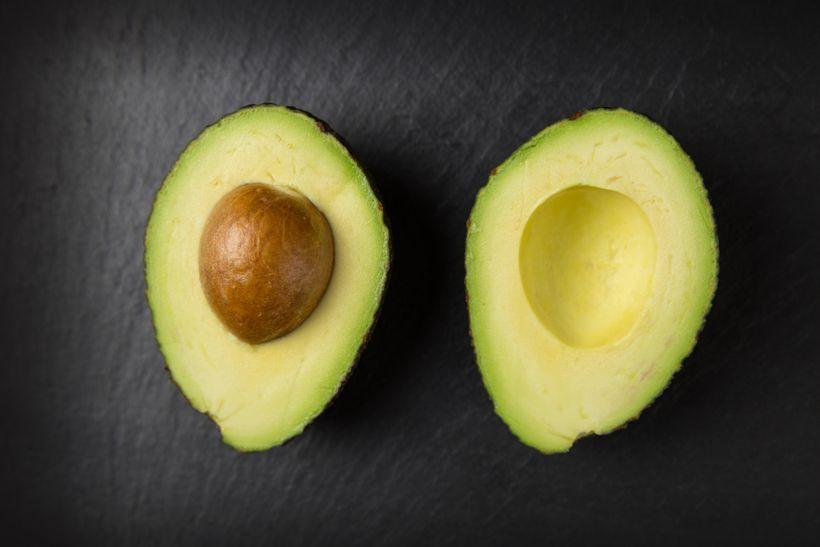 Borůvky, jogurt achia semínka. Jaké superpotraviny byste letos měli zařadit do jídelníčku?