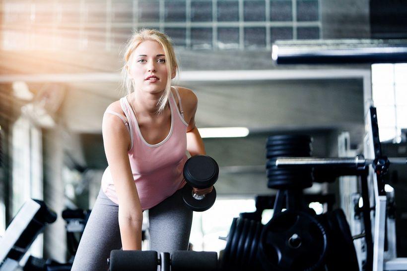 7 tipů, jak na aktivní životní styl aproč je hubnutí do plavek za každou cenu nesmysl?