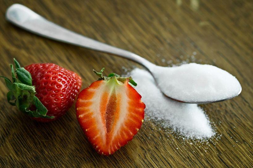 Nízkotučnou stravou kpandémii obezity. Proč jsme se před desetiletími rozhodli pro cukr?